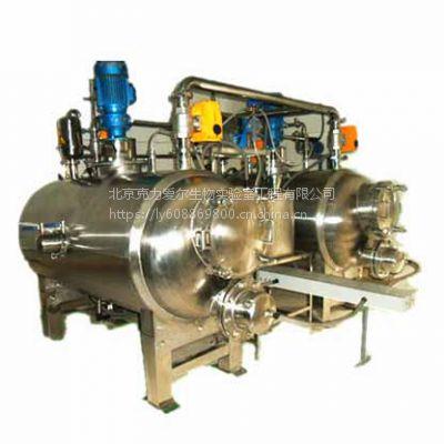 北京克力爱尔WS-350污水处理系统 污水处理设备