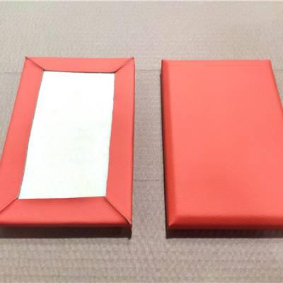幼儿园使用防撞软包的效果厂家介绍