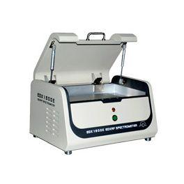 DELTA仪器X荧光光谱仪,塑胶跑道面层材料重金属含量测定仪
