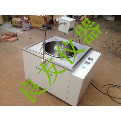供应金坛良友HH-S电动搅拌水浴锅 大容量水箱 数显恒温水浴槽