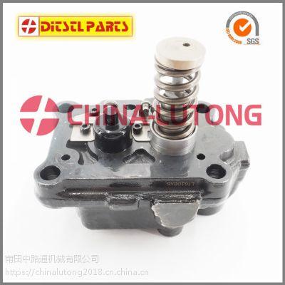 洋马X5泵头 4tnv98洋马发动机泵头高压泵泵头油泵泵头