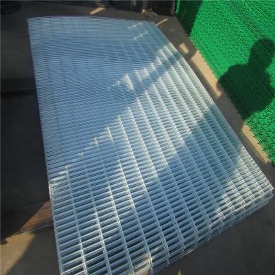 大型电焊网片 地热网片大量现货 砖带网
