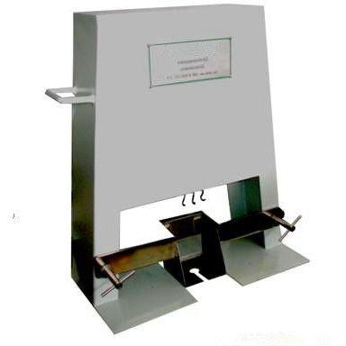DELTA仪器GB36246-2018人造草丝单簇拔出力试验机