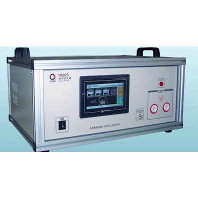 Delta德尔塔IEC60950脉冲发生器