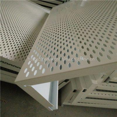 供应杭州汽车4S店镀锌钢板-杭州镀锌铝天花-杭州镀锌铝单板幕墙