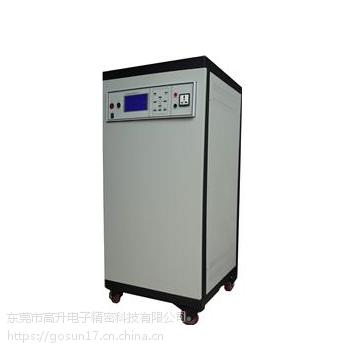 供应广东DELTA交流电容器耐压试验台 GB3667-2001