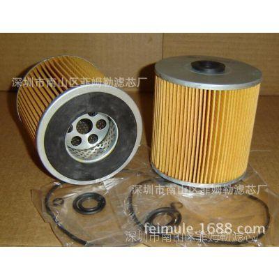 Sakura filters  樱花滤芯  F-1304  工程机械滤芯