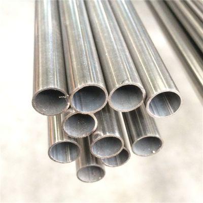 不锈钢方管规格,工业用304不锈钢管,***抛光304管