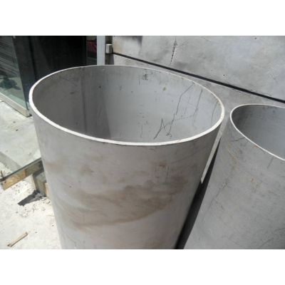 正宗310S不锈钢圆管,锅炉炉胆用不锈钢管