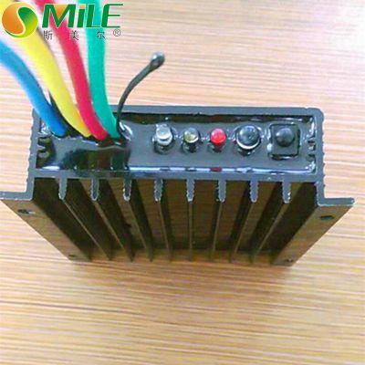 太阳能路灯控制器厂家*/价格表{斯美尔}