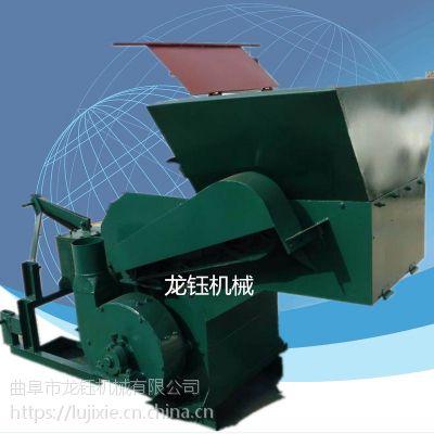 牧草料干粉机 养殖秸杆粉碎机厂家