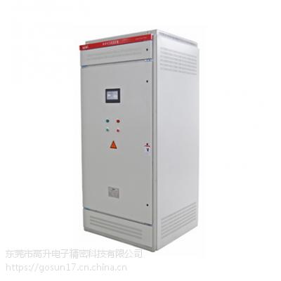 供应广东DELTA交流电容器自愈性试验装置 GB3667.1-2005