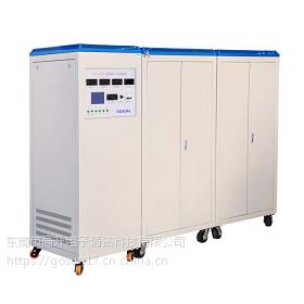 供应广东DELTA交流电容器耐久性试验装置 GB3667-2005