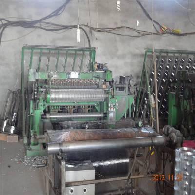 镀锌电焊网报价 排焊网 养殖铁丝网