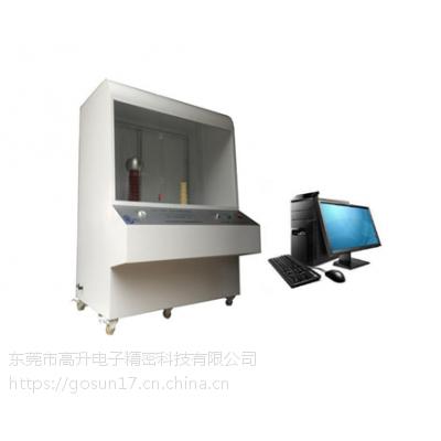 广东DELTA供应GB7251耐电压击穿试验装置