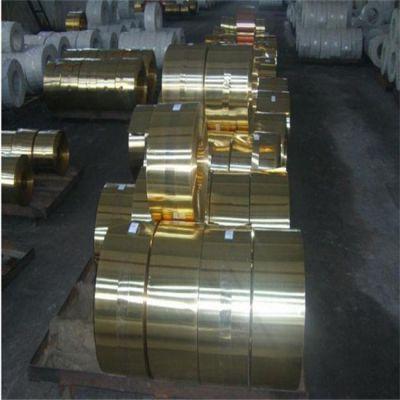 短期铜价窄幅动荡