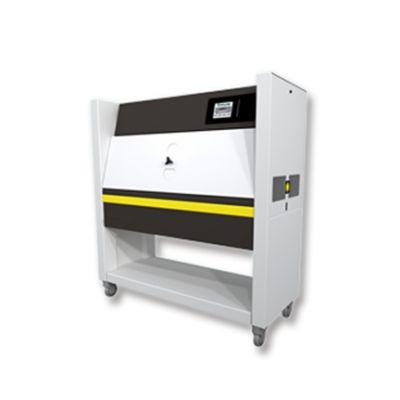 供应Delta德尔塔UV紫外线老化试验机