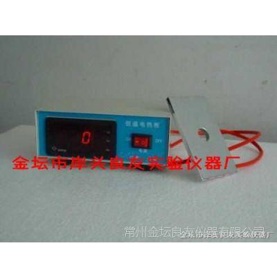 供应DB-H数显恒温板 显微镜恒温板 不锈钢恒温板生产厂家