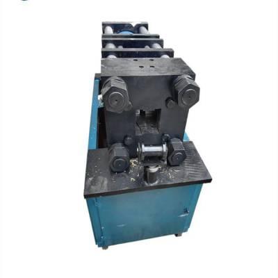 供应中拓混凝土地面打磨机(研磨机)电动抛光研磨机