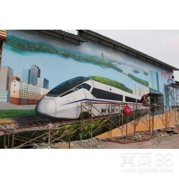 供应南昌墙绘,南昌背景墙墙绘,墙绘背景墙江西南昌专业墙绘品牌!