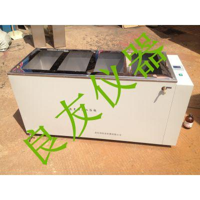 供应金坛良友LY-SX大型恒温水槽 大型恒温水槽