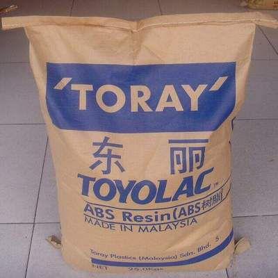 188外围体育投注网址  TOYOLAC耐用性ABS TP90-X02抗静电性