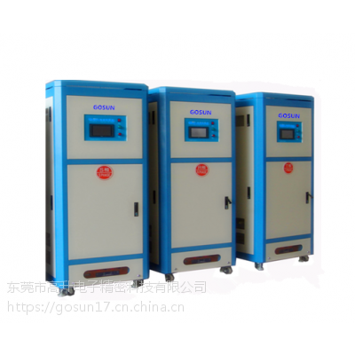 供应广东DELTA熔断器负载寿命测试台