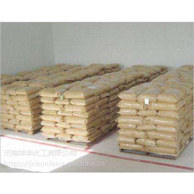 山东食品级乳酸钙供应商