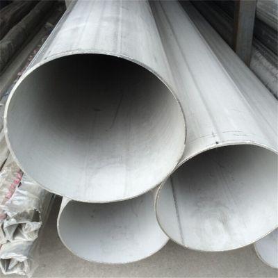 拉丝304不锈钢圆管,非标不锈钢方通304价格,流体设备通用
