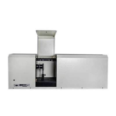 Delta仪器护目镜散射光测试仪 扩散光测试仪 镜片散射光测试仪