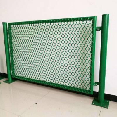 临川区仓储护栏网-围墙护栏网价格-别墅铁丝网