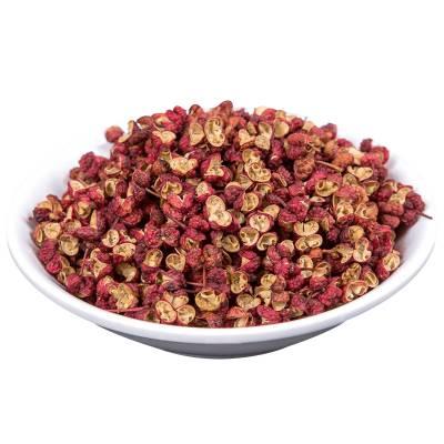 陕西韩城大红袍批发 调味品花椒 去腥花椒 提味花椒 产地直供