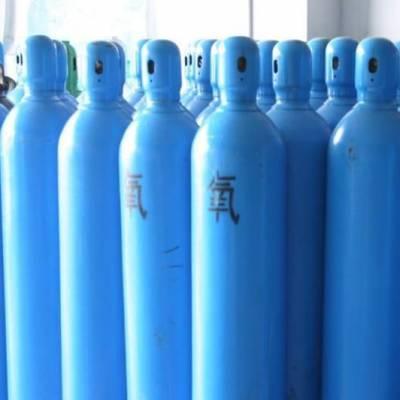 龙岗***氧气供应用氧气液氨出租40l装修高纯氦气工业氦气