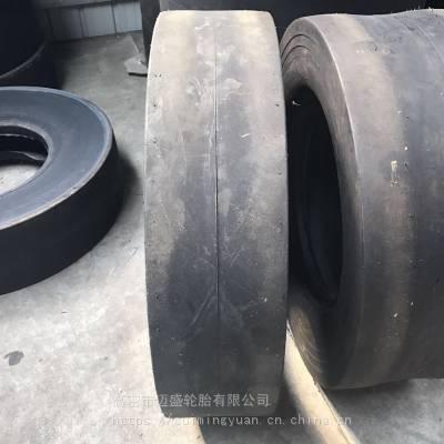 徐州甲牌轮胎900-20 13/80-20 1100-20徐工机械光面压路机轮胎 三包