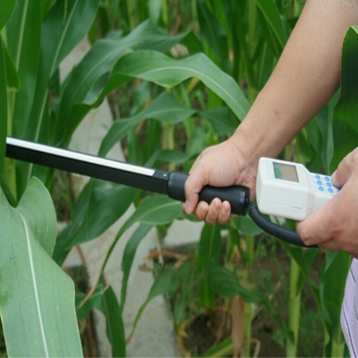 赛亚斯植物冠层分析仪SYE-GG01