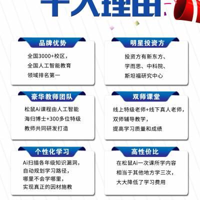 衢州培训运营策略【小松鼠代理加盟】