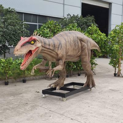 出售仿真恐龙,大型恐龙模型,仿真恐龙生产厂家,恐龙展恐龙