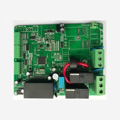 充电桩控制板厂商-湖南充电桩控制板-合肥乾谷新能源(查看)