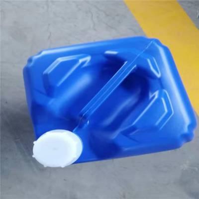 山西阳泉200L塑料桶供货厂家 透气桶 丰成塑业