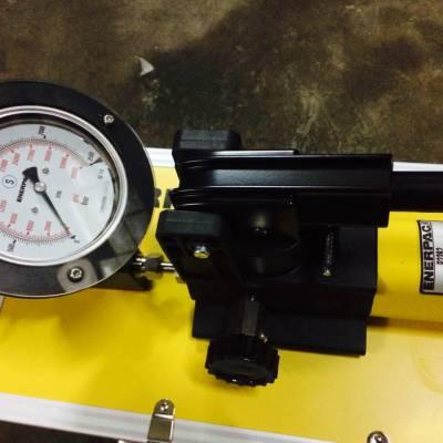 美国液压扳手 沈阳液压扳手 液压驱动扳手PHS150-2400phs150-1000phs70-10
