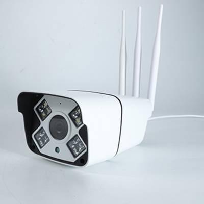 无线家用监控摄像头推荐来围观TVPROHD6伪装称摄像头但它微型PC