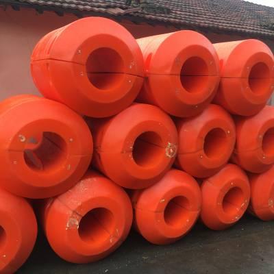 丽江管道浮体厂家供应 浮体浮筒