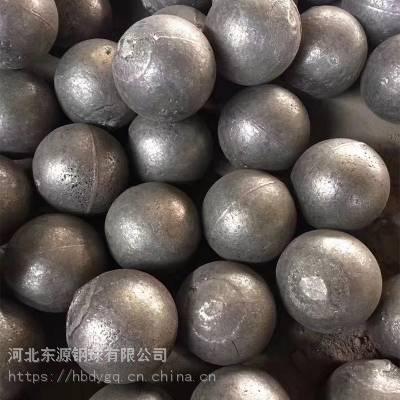 长期供应东源牌高铬<b>钢球</b>、中铬<b>钢球</b>、低铬<b>钢球</b>,