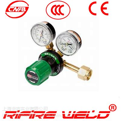 大量供应Vtech W-155T氧气减压器 氮气减压器 实验室气体调整器