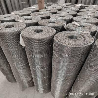 苏州不锈钢丝网 不锈钢编织网 报价