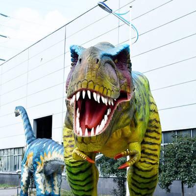 出售仿真恐龙模型,仿真机械恐龙,仿真恐龙制作,仿真恐龙生产厂家