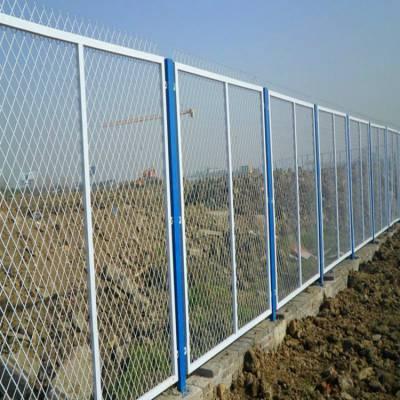 文山市草原围栏网价格-隔离栅厂家-铁丝网多少钱