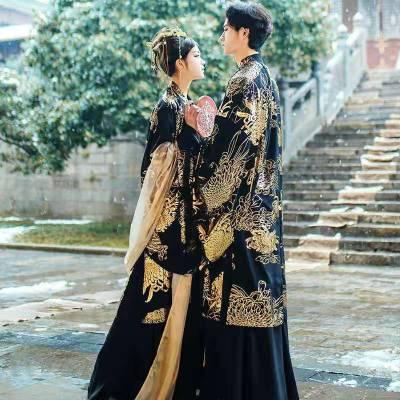 欧洲宫庭装,天鹅舞裙,公主裙,现代舞服,表演服装出租