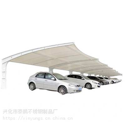 苏州泰鹏 生产Q235B主钢架、钢梁、钢结构价格,钢结构安装