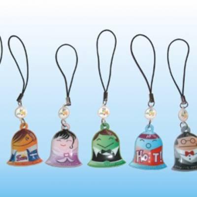 磁力萌 批发定制 广告促销礼品,玩具礼品 学生礼品 文具礼品 培训机构引流礼品玩具 儿童礼品玩具